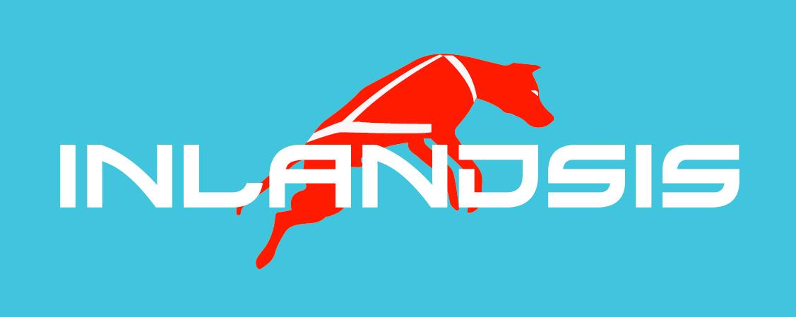 Inlandsis logo
