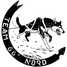 Team 66° Nord